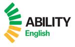 abiity.logo