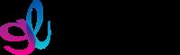 greenwich.logo