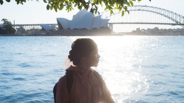 Australia-pic