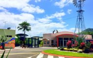 SPC_Campus
