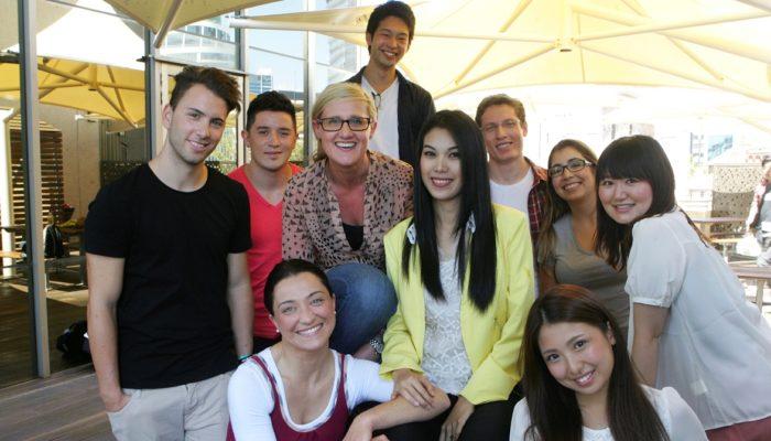 Navitas Brisbane student 01