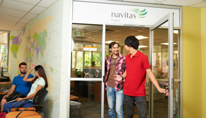 Navitas Darwin student05