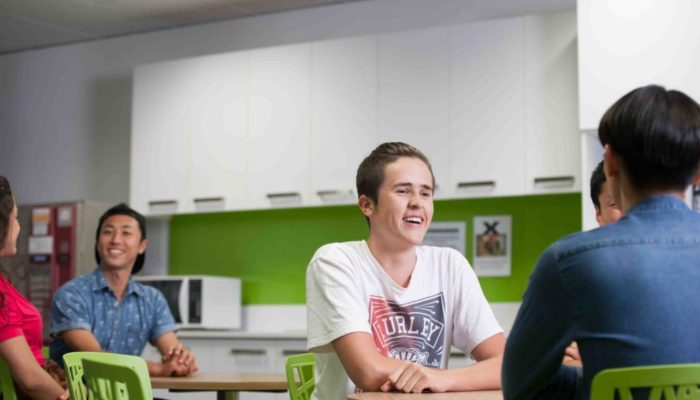 Navitas Brisbane student 03