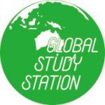 Global Study Station
